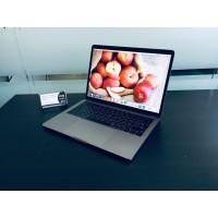 MacBook Pro 13 Retina Touch Bar 2016 (8/256Gb/i5 3.1)  Ростест