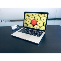 MacBook Pro 13 Retina 2015 (16/512Gb/i5 2.9)