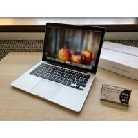 MacBook Pro 13 Retina 2015 (i5/8/256Gb)