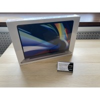 MacBook Pro 16 2019 (i7/16/512 Gb) Radeon 4 Gb