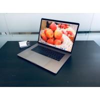 MacBook Pro 15 Retina 2016 Touch Bar (16Gb/2Tb) Radeon 4Gb Space Gray