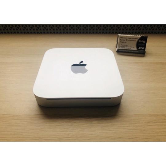 Mac Mini Mid 2010 (4Gb/320Gb)