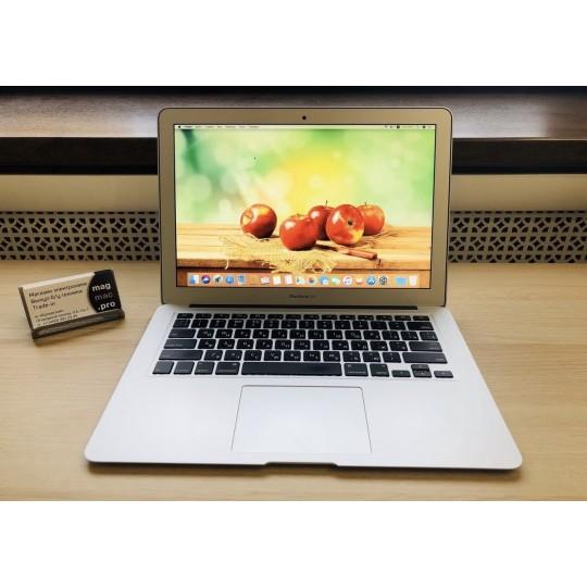 MacBook Air 13 2015 (8/128Gb)