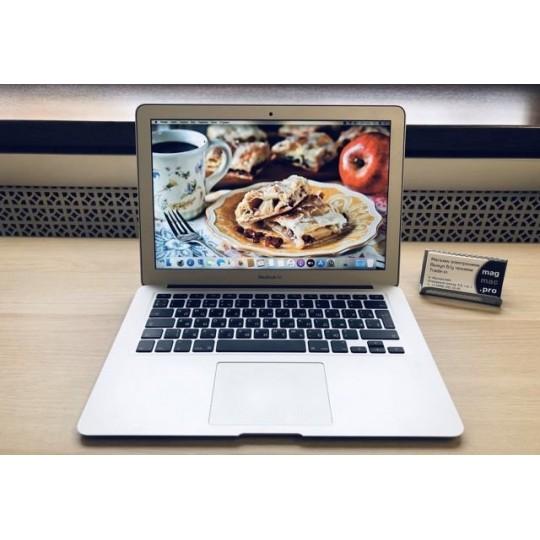 MacBook Air 13 2014 (8/128Gb)