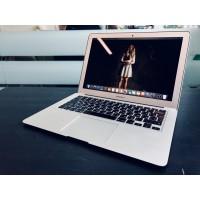 MacBook Air 13 2015 (128Gb)