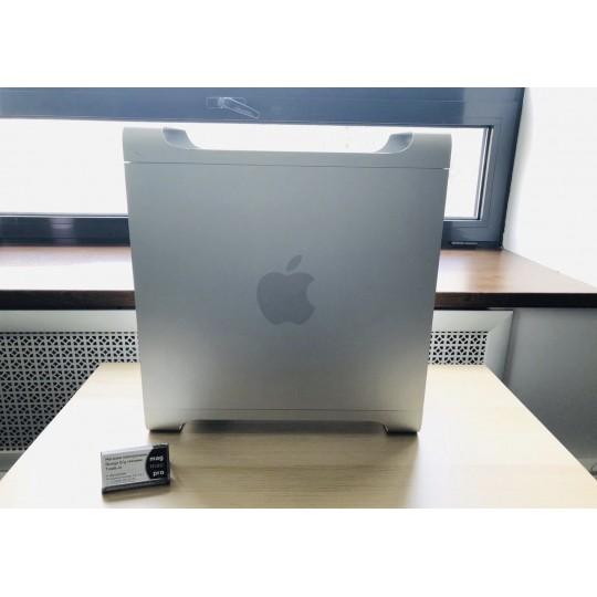 Mac Pro 2009 (12Gb/2Tb/2,93 GHz 6-Core Intel Xeon)