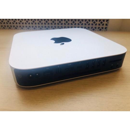 Mac Mini Late 2012 (12Gb/620Gb)