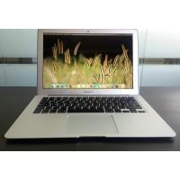 MacBook Air 13 2012 (256Gb)