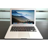 MacBook Air 13 2010 (128)