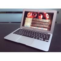 MacBook Air 11 2013 (SSD 128Gb)