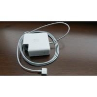 Зарядное устройство MagSafe2 85W APPLE (ориг.)