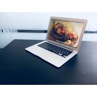 MacBook Air 13 2017 (8/128Gb) Ростест