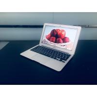 MacBook Air 11 2014 (128Gb)