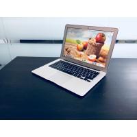 MacBook Air 13 2013 (4/128Gb) Ростест