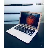 MacBook Air 13 2014 (4/128Gb)