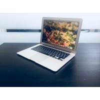 MacBook Air 13 2017 (8Gb/128Gb) Ростест