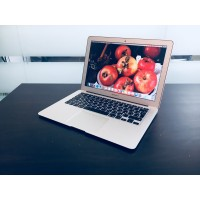 MacBook Air 13 2015 (8/128Gb) Ростест