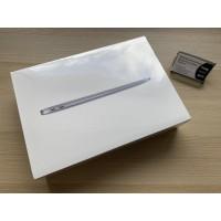 MacBook Air M1 16/256Gb Новый Ростест запечатанный