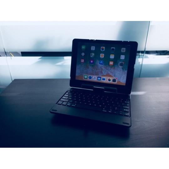 iPad 9.7 (5th generation) W-fi (128 Gb)