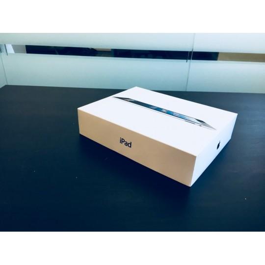 iPad 4 128Gb (Полный комплект) Идеальное состояние