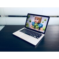 MacBook Pro 13 Retina 2014 (16/256Gb/i5 2.8)
