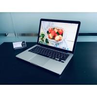 MacBook Pro 13 Retina 2015 (8/512Gb/i7 3.1)