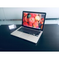 MacBook Pro 13 Retina 2015 (16/512Gb/i7 3.1)