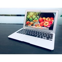 MacBook Air 11 2015 (128 Gb)
