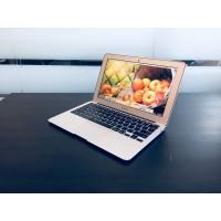MacBook Air 11 2013 (4/128Gb)