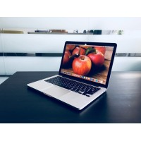 MacBook Pro 13 Retina 2013 (Core i7/8/256Gb)