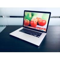 MacBook Pro 15 Retina 2013 (16Gb/256Gb)