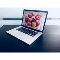 MacBook Pro 15 Retina 2014 (16/512Gb/i7 2.8)
