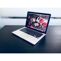 MacBook Pro 13 Retina 2013 (4/128Gb)