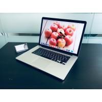 MacBook Pro 15 Retina 2015 (16Gb/512Gb)