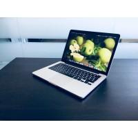 MacBook Pro 13 Retina 2014 (8/128Gb) Ростест