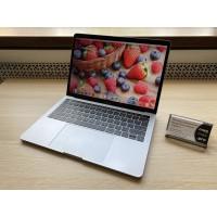 MacBook Pro 13 2018 (i7 2.7/16Gb/SSD 1Tb) Touch Bar