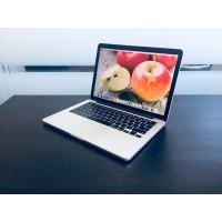 MacBook Pro 13 Retina 2014 (8/128Gb)