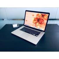 MacBook Pro 15 Retina 2015 (16/512Gb/i7 2.5)