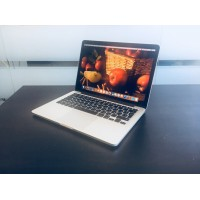 MacBook Pro 13 Retina 2012 (8/128Gb) Ростест