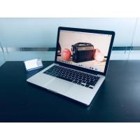 MacBook Pro 13 Retina 2015 (8/512Gb)