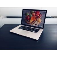 MacBook Pro 15 Retina 2013 (16Gb/512Gb)