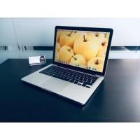 MacBook Pro 13 Retina 2014 (8Gb/128Gb)