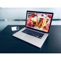 MacBook Pro 15 Retina 2015 (16/512Gb)