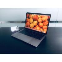 MacBook Pro 13 Retina Touch Bar 2016 (8/256Gb) Space Gray