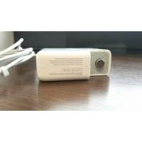 Зарядное устройство MagSafe 2 85W (неориг.)
