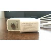 Зарядное устройство Magsafe 2 60W